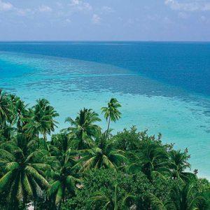 Maldives Honeymoon Packages Sandies Bathala Maldives New Image 4