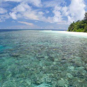 Maldives Honeymoon Packages Sandies Bathala Maldives New Image 6