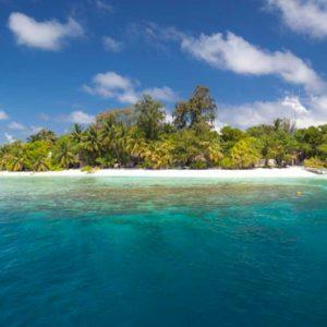 Maldives Honeymoon Packages Sandies Bathala Maldives New Image 7