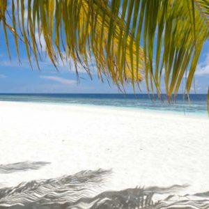 Maldives Honeymoon Packages Sandies Bathala Maldives New Image 9