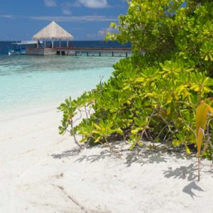 Maldives Honeymoon Packages Sandies Bathala Maldives New Image10