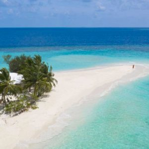 Maldives Honeymoon Packages Sandies Bathala Maldives Sandbank