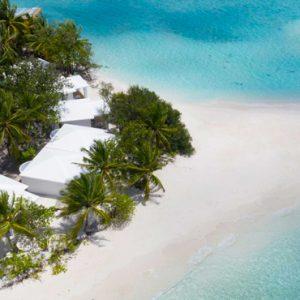 Maldives Honeymoon Packages Sandies Bathala Maldives Sandbank 2