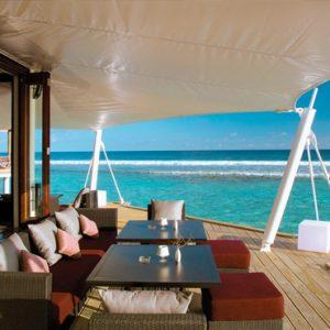 Maldives Honeymoon Packages Atmosphere Kanifushi Just Veg
