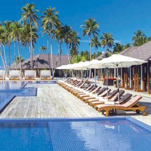 Maldives Honeymoon Packages Atmosphere Kanifushi The Liquid
