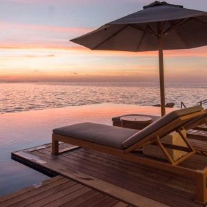 Maldives Honeymoon Packages LUX South Ari Atoll LUX Villa2