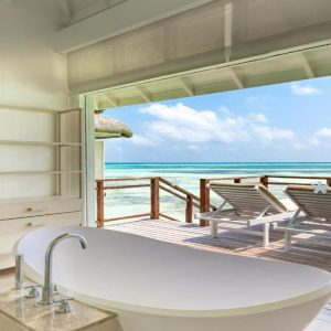 Maldives Honeymoon Packages LUX South Ari Atoll Water Villa1