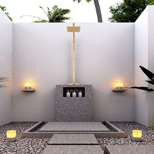Maldives Honeymoon Packages Maafushivaru Duplex Pool Villas4