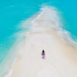 Maldives Honeymoon Packages Kuramathi Island Resort Maldives Sand Bank 2