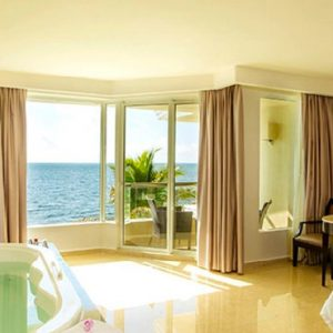 Mexico Honeymoon Packages Moon Palace Superior Deluxe Oceanfront1