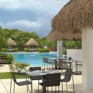 Mexico Honeymoon Packages Paradisus Playa Del Carmen La Perla Olio