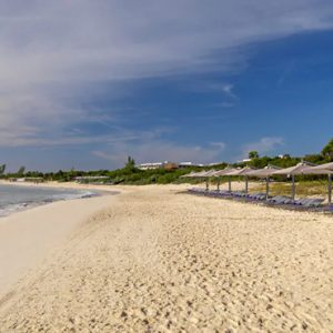 Mexico Honeymoon Packages Paradisus Playa Del Carmen La Perla Beach