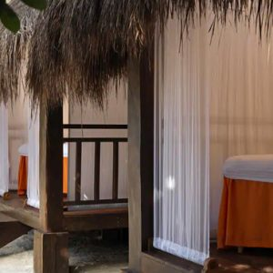 Mexico Honeymoon Packages Paradisus Playa Del Carmen La Perla Beach 5