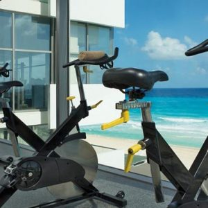 Mexico Honeymoon Packages Secrets The Vine Cancun Fitness