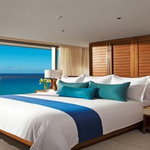 Mexico Honeymoon Packages Secrets The Vine Cancun Master Suite Ocean Front