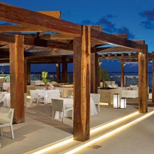 Mexico Honeymoon Packages Secrets The Vine Cancun Olio