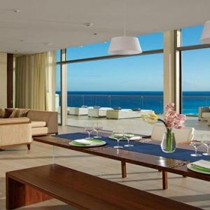 Mexico Honeymoon Packages Secrets The Vine Cancun Preferred Club Presidential Suite1