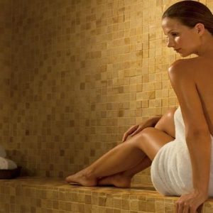 Mexico Honeymoon Packages Secrets The Vine Cancun Steamroom