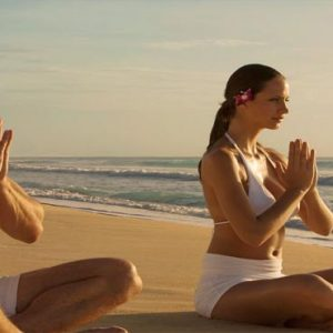 Mexico Honeymoon Packages Secrets The Vine Cancun Yoga