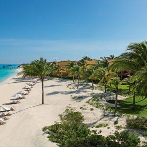 Mexico Honeymoon Packages Zoetry Paraiso De La Bonita Riviera Maya Beach