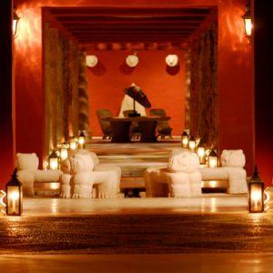 Mexico Honeymoon Packages Zoetry Paraiso De La Bonita Riviera Maya Magical Nights