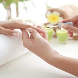 Mexico Honeymoon Packages Zoetry Paraiso De La Bonita Riviera Maya Salon Services
