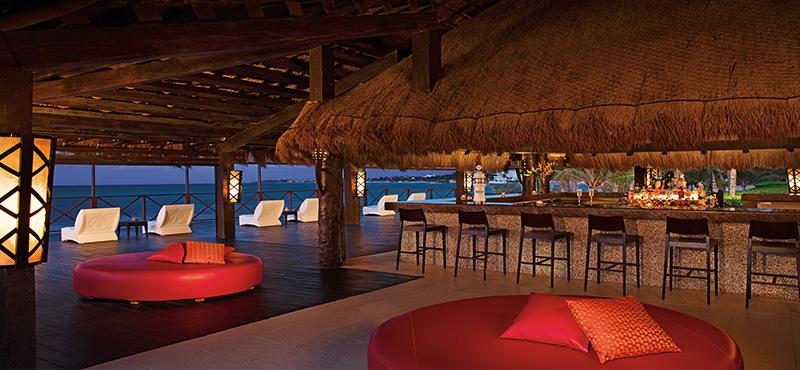 Barracuda Beach Resort Offers