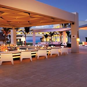 Mexico Honeymoons Packages Secrets Silversands Riviera Cancun – Veranda