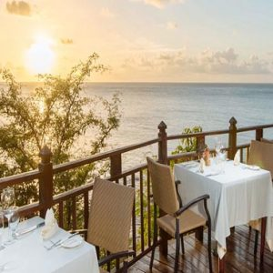 St Lucia Honeymoon Packages Cap Maison, St Lucia The Cliff At Cap1