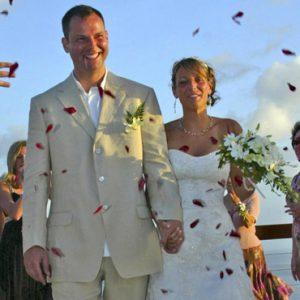 St Lucia Honeymoon Packages Jade Mountain Weddings 2