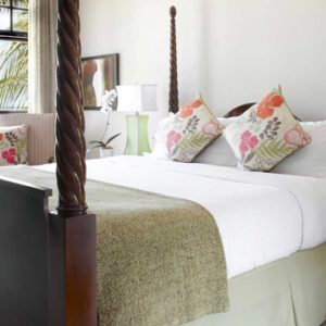 St Lucia Honeymoon Packages Rendezvous St Lucia Luxury Beachfront Room