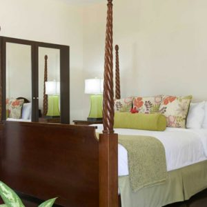St Lucia Honeymoon Packages Rendezvous St Lucia Luxury Beachfront Suite 2