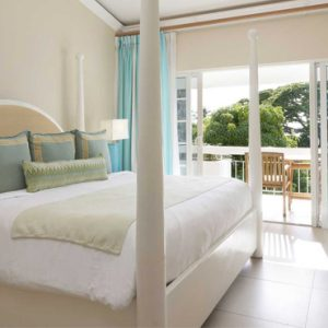 St Lucia Honeymoon Packages Rendezvous St Lucia Premium Garden View Room