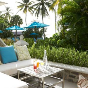 St Lucia Honeymoon Packages Rendezvous St Lucia Seaside Suite 2