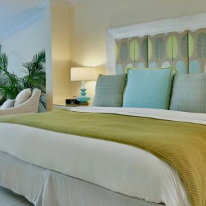 St Lucia Honeymoon Packages Rendezvous St Lucia Seaside Suite 3