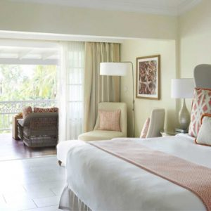 St Lucia Honeymoon Packages Rendezvous St Lucia Verandah Suite