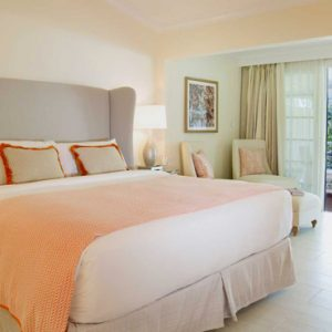 St Lucia Honeymoon Packages Rendezvous St Lucia Verandah Suite 2