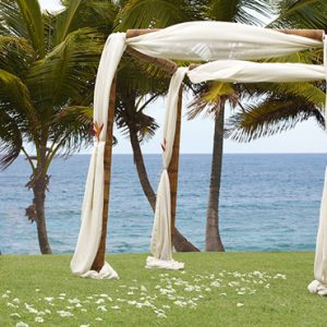 St Lucia Honeymoon Packages Rendezvous St Lucia Weddings