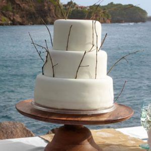 St Lucia Honeymoon Packages Rendezvous St Lucia Weddings 2