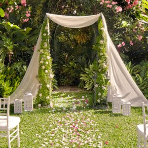 St Lucia Honeymoon Packages Rendezvous St Lucia Weddings 6