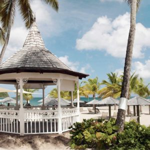 St Lucia Honeymoon Packages Rendezvous St Lucia Weddings 7