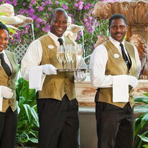 St Lucia Honeymoon Packages Sandals Grande St Lucian Resort Butler 2