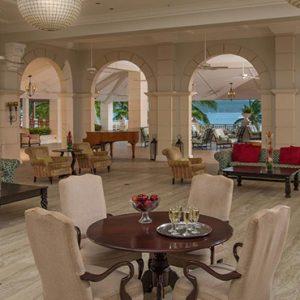 St Lucia Honeymoon Packages Sandals Grande St Lucian Resort Butler 3