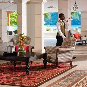 St Lucia Honeymoon Packages Sandals Grande St Lucian Resort Butler 4