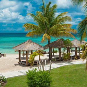 St Lucia Honeymoon Packages Sandals Grande St Lucian Resort Gardens 2