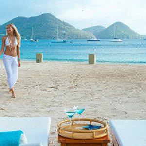 St Lucia Honeymoon Packages Sandals Grande St Lucian Resort Honeymoon