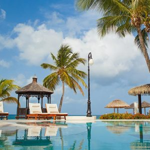St Lucia Honeymoon Packages Sandals Grande St Lucian Resort Pool 6