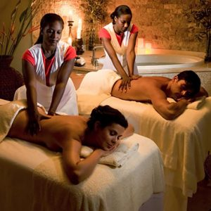 St Lucia Honeymoon Packages Sandals Grande St Lucian Resort Spa
