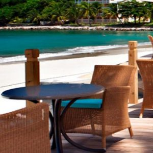 St Lucia Honeymoon Packages The Bodyholiday Saint Lucia Beach1