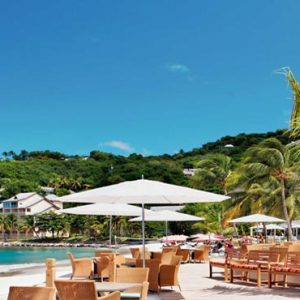 St Lucia Honeymoon Packages The Bodyholiday Saint Lucia Boardwalk